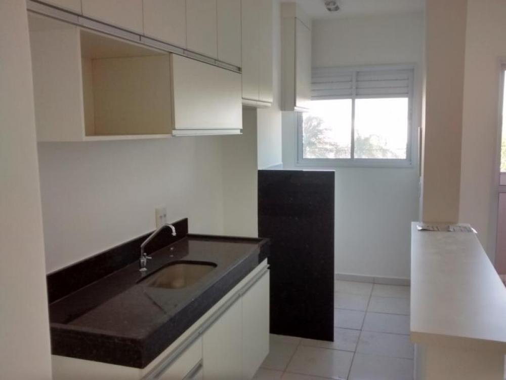 Comprar Apartamento / Padrão em São José do Rio Preto apenas R$ 385.000,00 - Foto 11