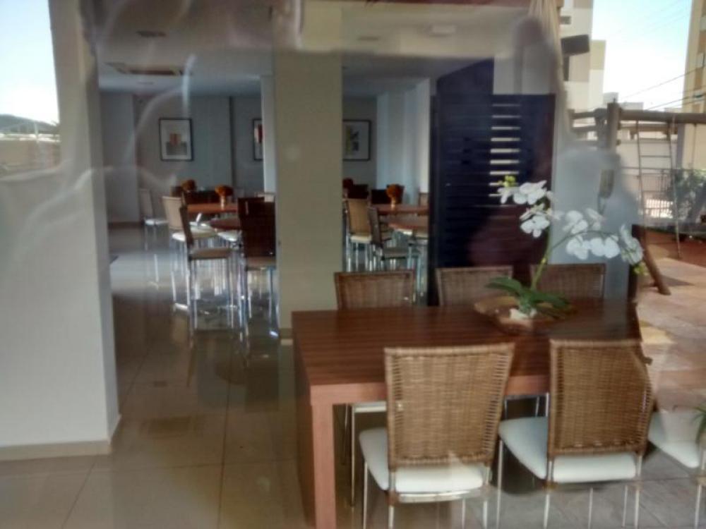 Comprar Apartamento / Padrão em São José do Rio Preto apenas R$ 385.000,00 - Foto 9