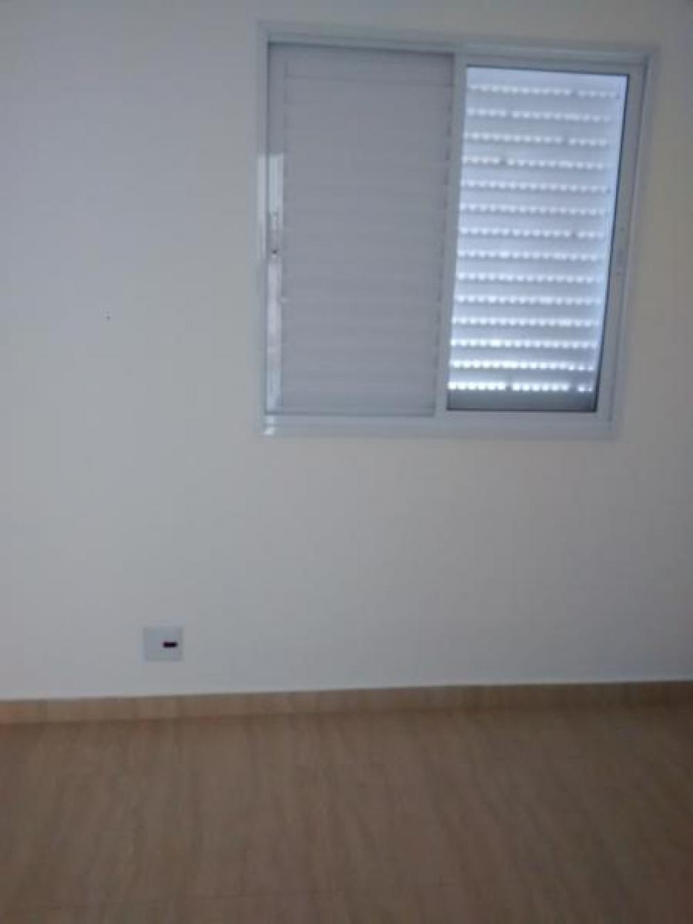 Comprar Apartamento / Padrão em São José do Rio Preto apenas R$ 385.000,00 - Foto 10