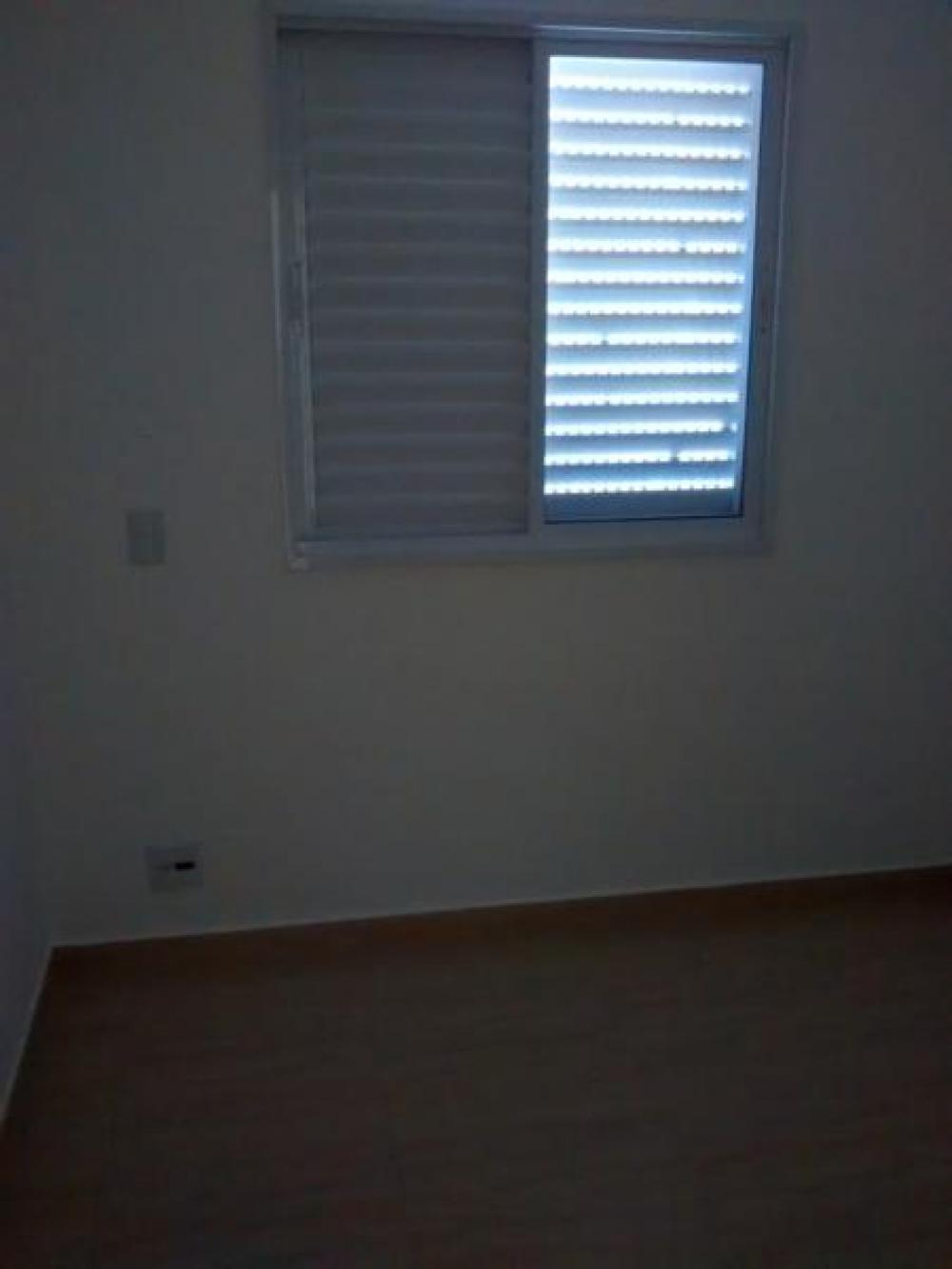 Comprar Apartamento / Padrão em São José do Rio Preto apenas R$ 385.000,00 - Foto 16