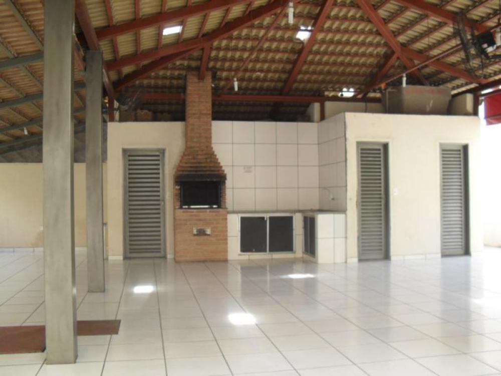 Sao Jose do Rio Preto Apartamento Venda R$230.000,00 Condominio R$490,00 3 Dormitorios 2 Vagas Area construida 115.90m2
