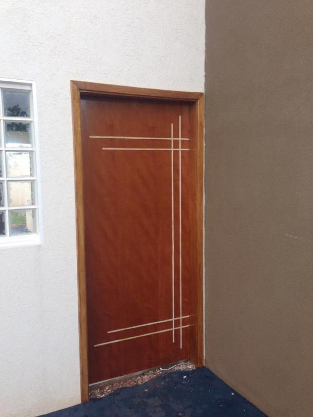 Comprar Casa / Padrão em São José do Rio Preto R$ 220.000,00 - Foto 10