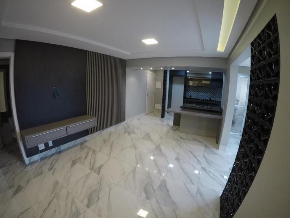 SAO JOSE DO RIO PRETO Apartamento Locacao R$ 3.200,00 Condominio R$810,00 2 Dormitorios 2 Vagas Area construida 83.00m2