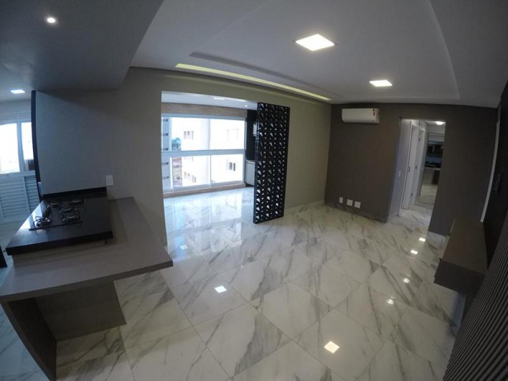 SAO JOSE DO RIO PRETO Apartamento Locacao R$ 3.200,00 Condominio R$610,00 2 Dormitorios 2 Vagas Area construida 83.00m2