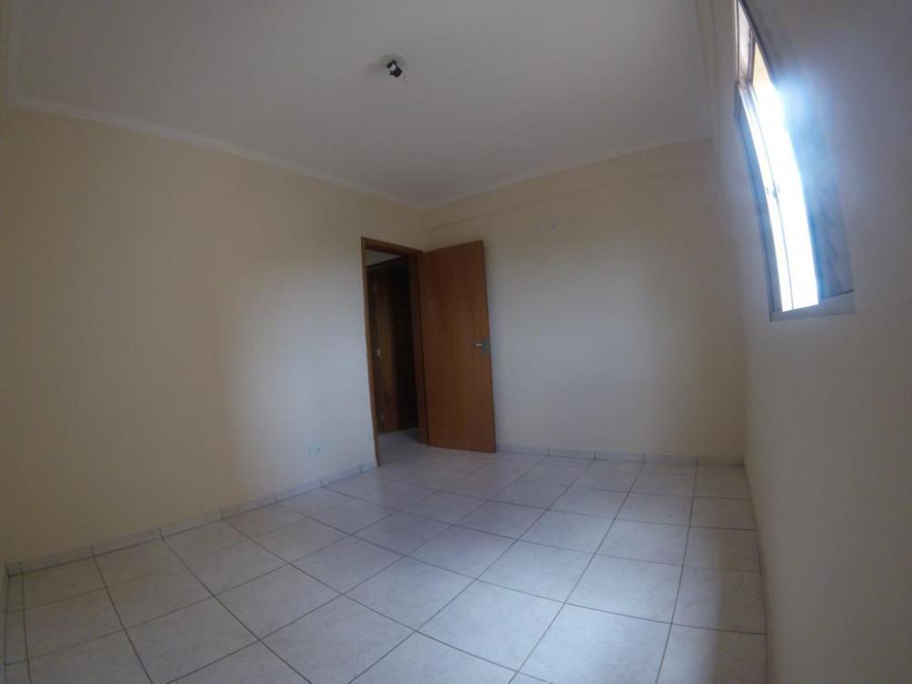 Sao Jose do Rio Preto Apartamento Locacao R$ 750,00 Condominio R$190,00 2 Dormitorios 2 Vagas Area construida 80.00m2