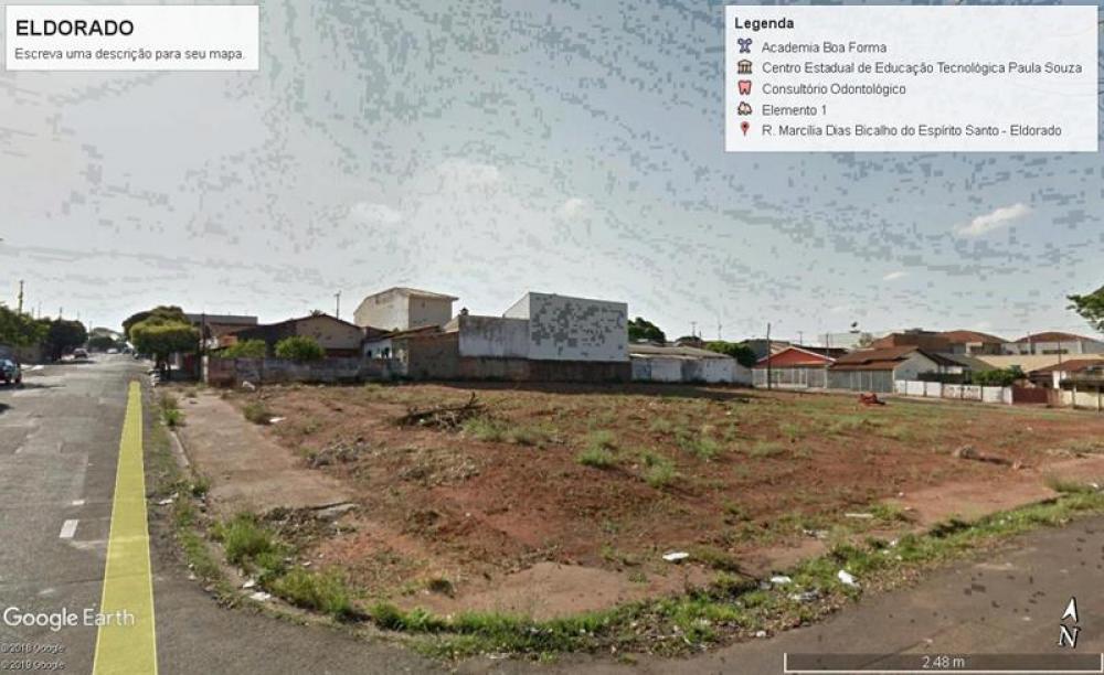 Comprar Terreno / Área em São José do Rio Preto R$ 560.000,00 - Foto 1