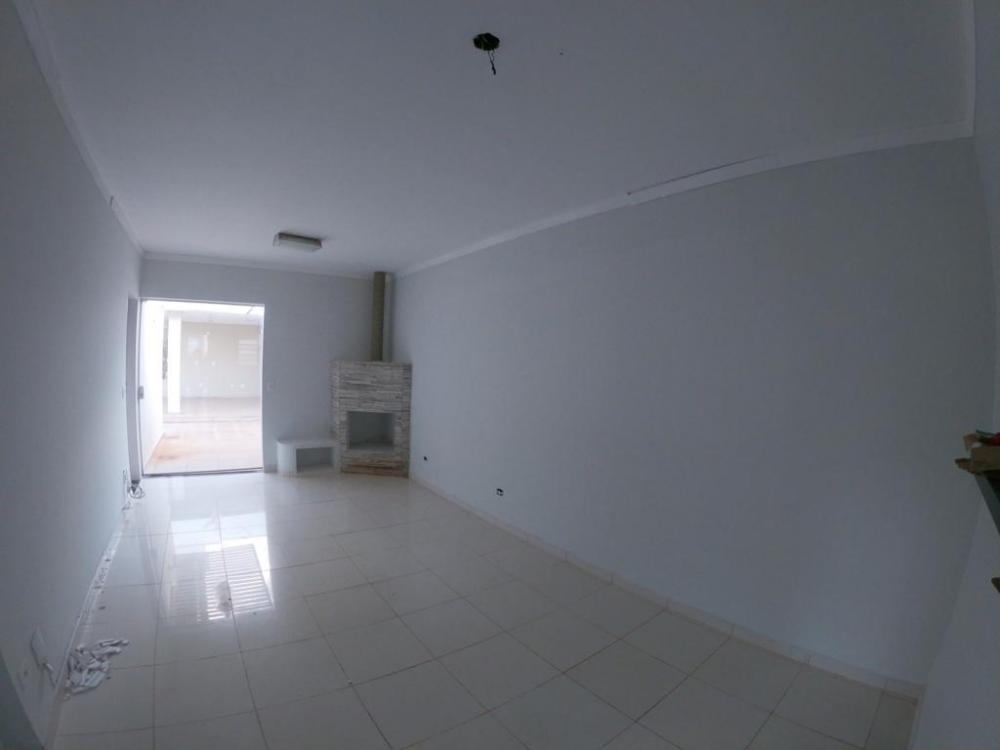 Sao Jose do Rio Preto Casa Locacao R$ 1.200,00 Condominio R$360,00 3 Dormitorios 2 Vagas Area do terreno 170.00m2 Area construida 80.00m2