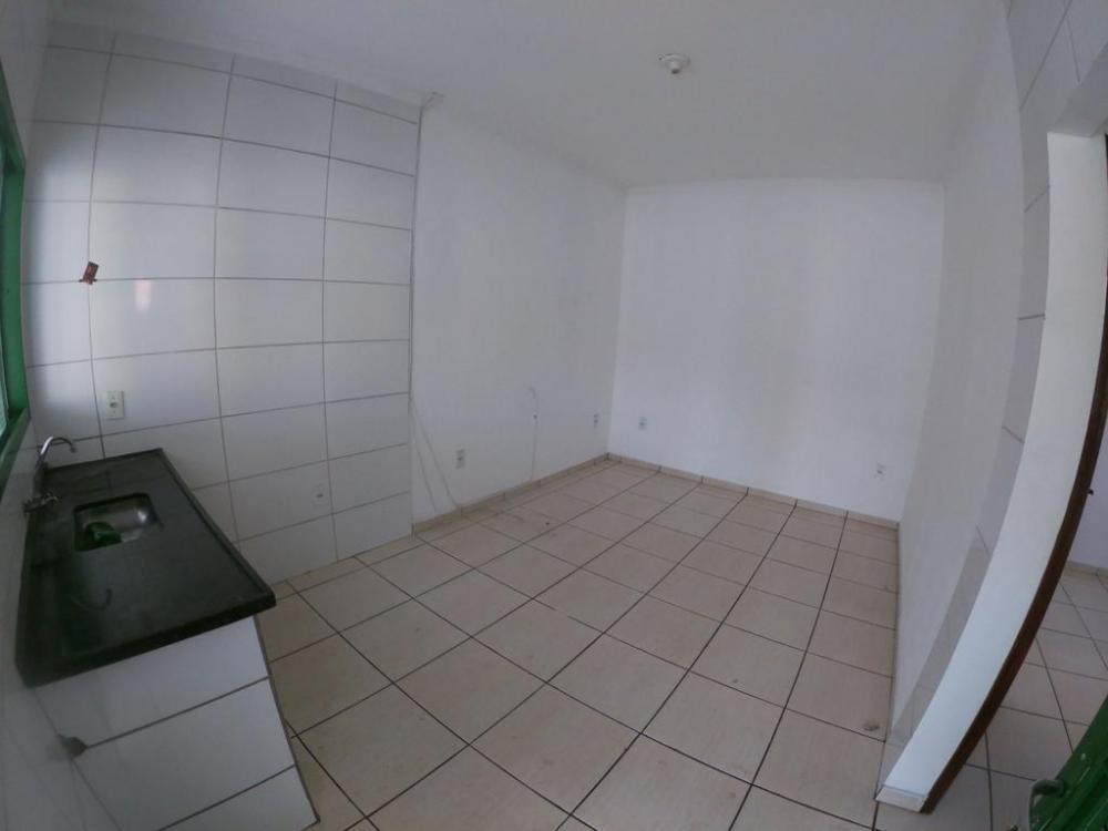 Alugar Casa / Padrão em São José do Rio Preto apenas R$ 650,00 - Foto 4
