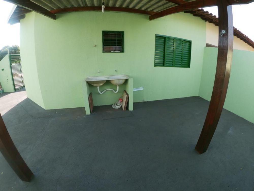Alugar Casa / Padrão em São José do Rio Preto apenas R$ 650,00 - Foto 5