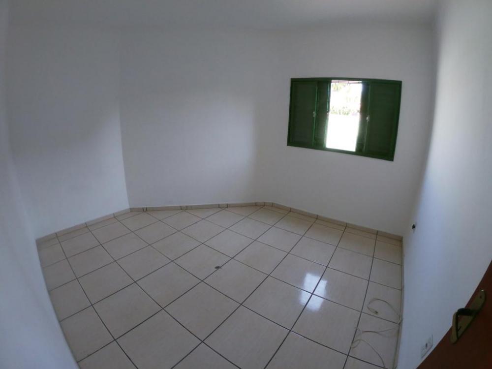 Alugar Casa / Padrão em São José do Rio Preto apenas R$ 650,00 - Foto 8