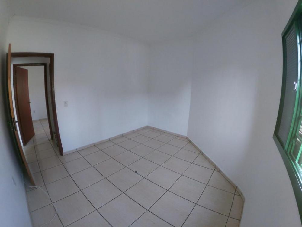 Alugar Casa / Padrão em São José do Rio Preto apenas R$ 650,00 - Foto 9