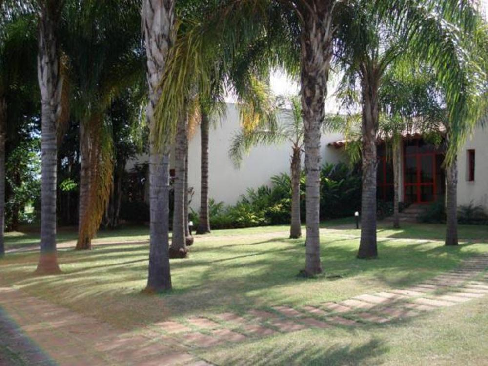 Comprar Terreno / Condomínio em SAO JOSE DO RIO PRETO apenas R$ 1.100.000,00 - Foto 7