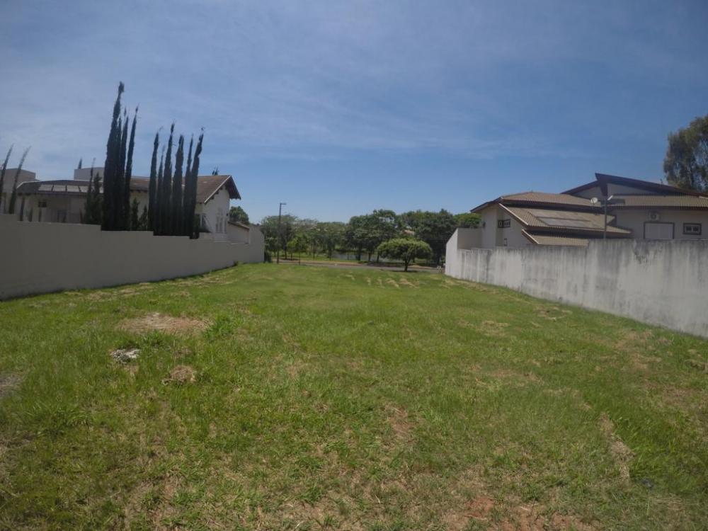 Comprar Terreno / Condomínio em SAO JOSE DO RIO PRETO apenas R$ 1.100.000,00 - Foto 18