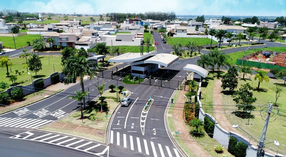 Comprar Terreno / Condomínio em São José do Rio Preto apenas R$ 317.000,00 - Foto 1