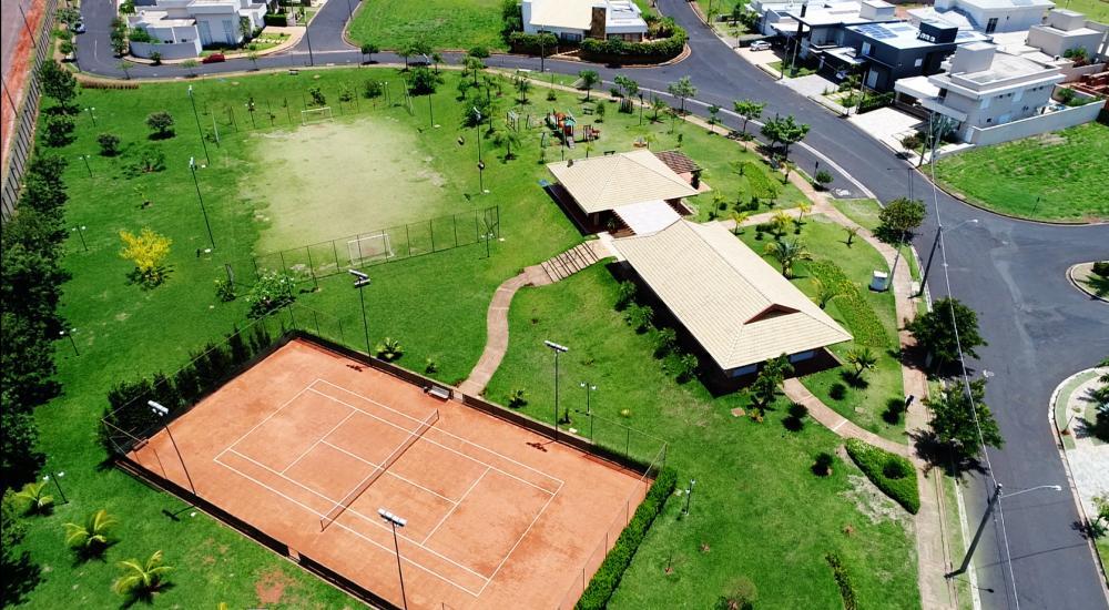 Comprar Terreno / Condomínio em São José do Rio Preto apenas R$ 317.000,00 - Foto 3
