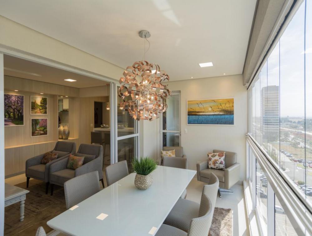 SAO JOSE DO RIO PRETO Apartamento Venda R$950.000,00 Condominio R$400,00 3 Dormitorios 2 Vagas Area construida 100.00m2
