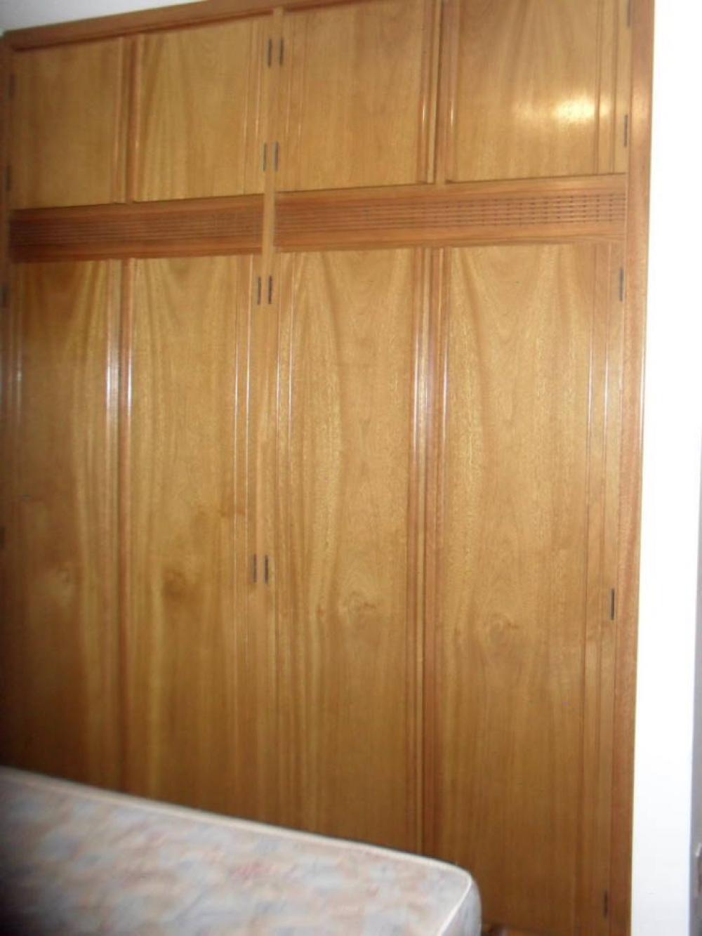 Comprar Apartamento / Padrão em SAO JOSE DO RIO PRETO apenas R$ 360.000,00 - Foto 2