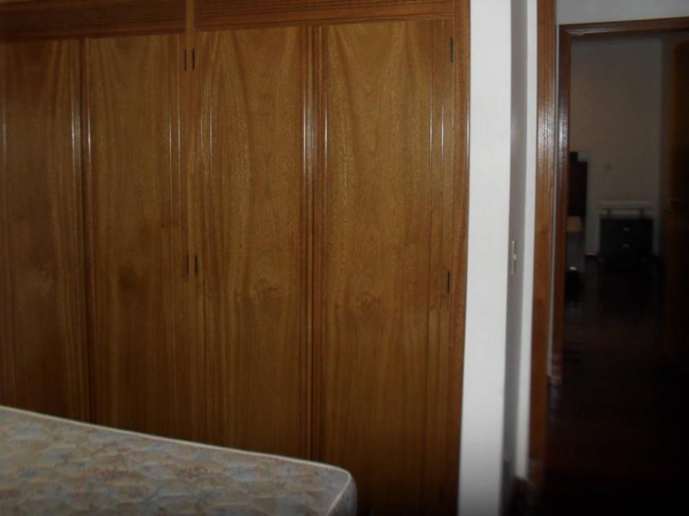 Comprar Apartamento / Padrão em SAO JOSE DO RIO PRETO apenas R$ 360.000,00 - Foto 3