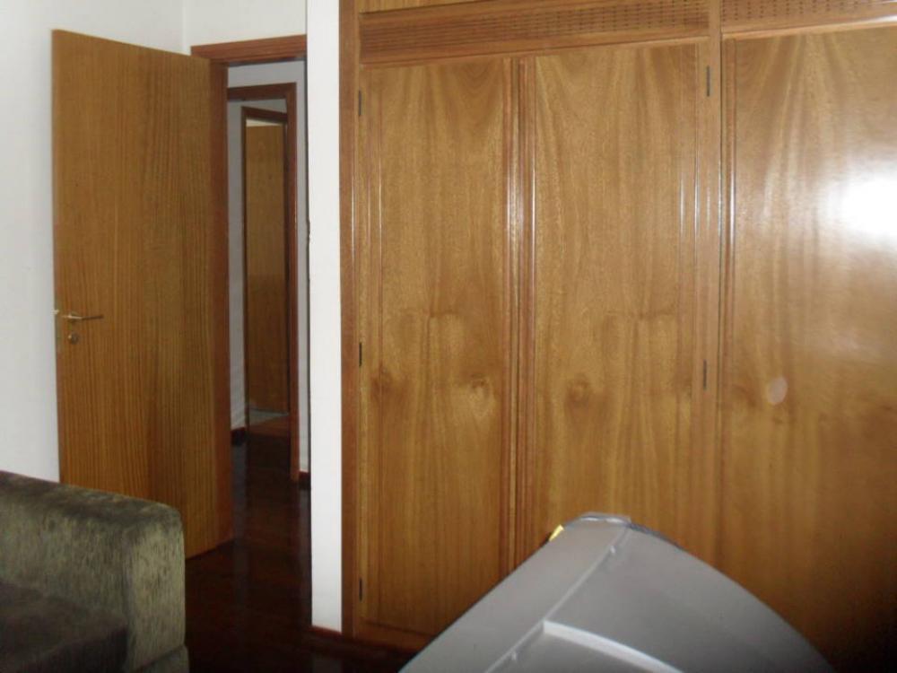 Comprar Apartamento / Padrão em SAO JOSE DO RIO PRETO apenas R$ 360.000,00 - Foto 5