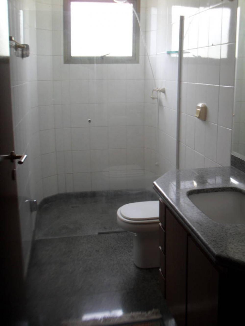 Comprar Apartamento / Padrão em SAO JOSE DO RIO PRETO apenas R$ 360.000,00 - Foto 7