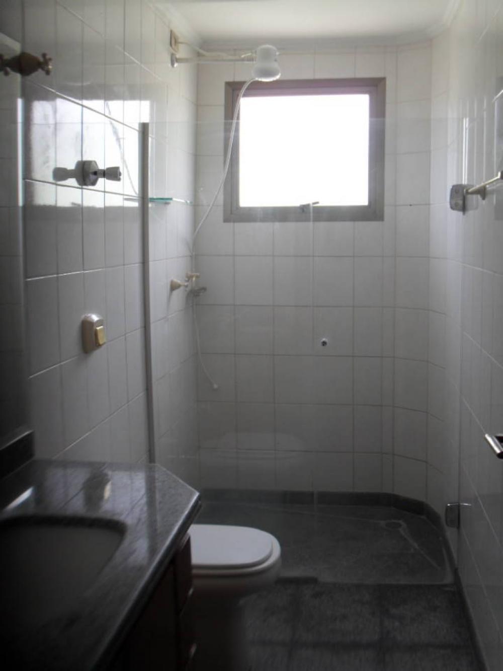 Comprar Apartamento / Padrão em SAO JOSE DO RIO PRETO apenas R$ 360.000,00 - Foto 8