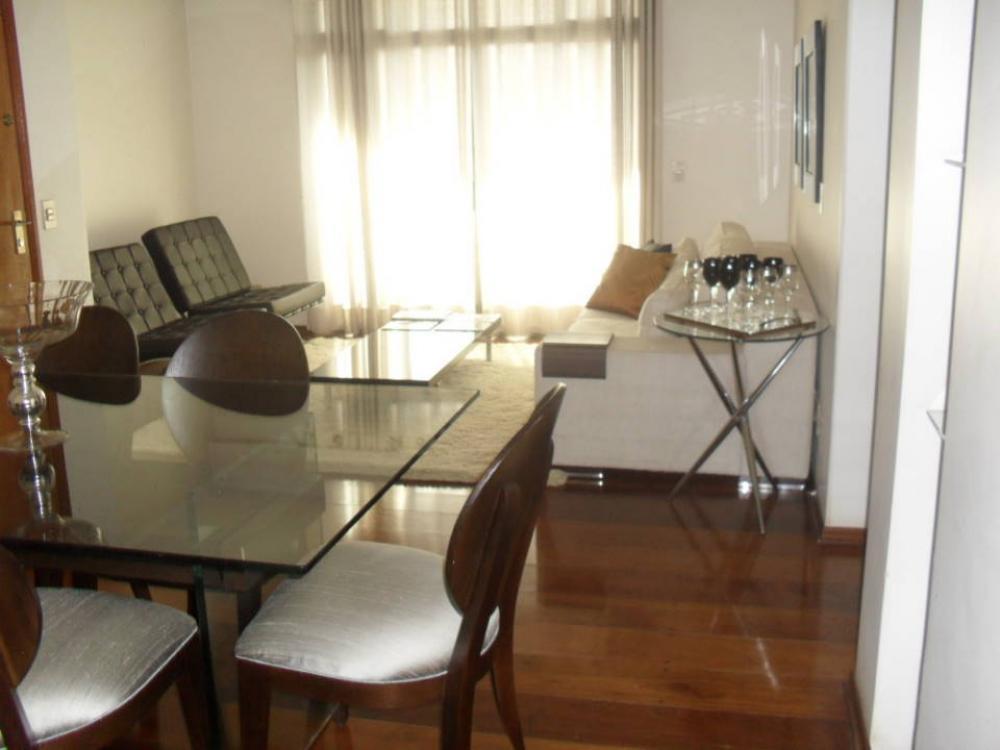 Comprar Apartamento / Padrão em SAO JOSE DO RIO PRETO apenas R$ 360.000,00 - Foto 11