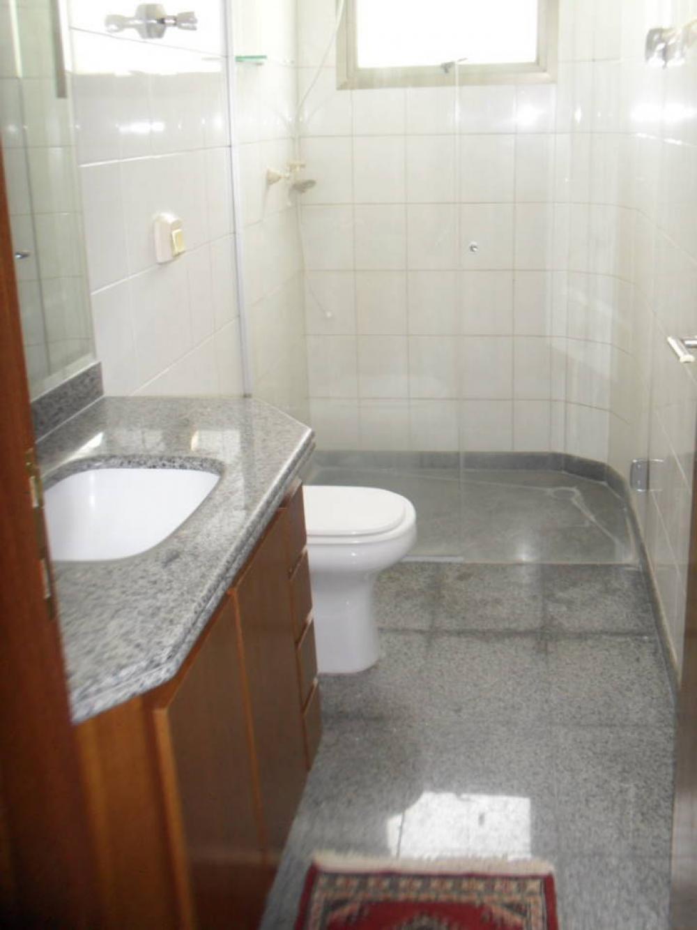 Comprar Apartamento / Padrão em SAO JOSE DO RIO PRETO apenas R$ 360.000,00 - Foto 9