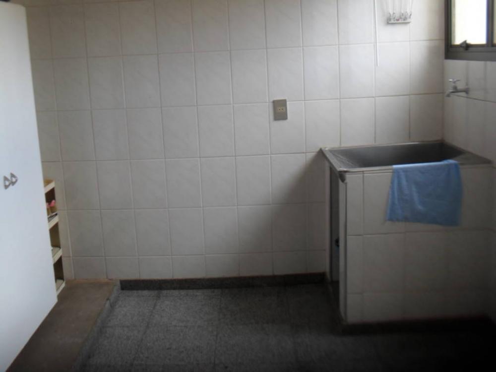 Comprar Apartamento / Padrão em SAO JOSE DO RIO PRETO apenas R$ 360.000,00 - Foto 16