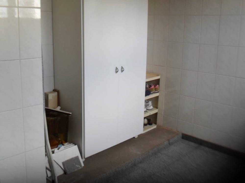 Comprar Apartamento / Padrão em SAO JOSE DO RIO PRETO apenas R$ 360.000,00 - Foto 19