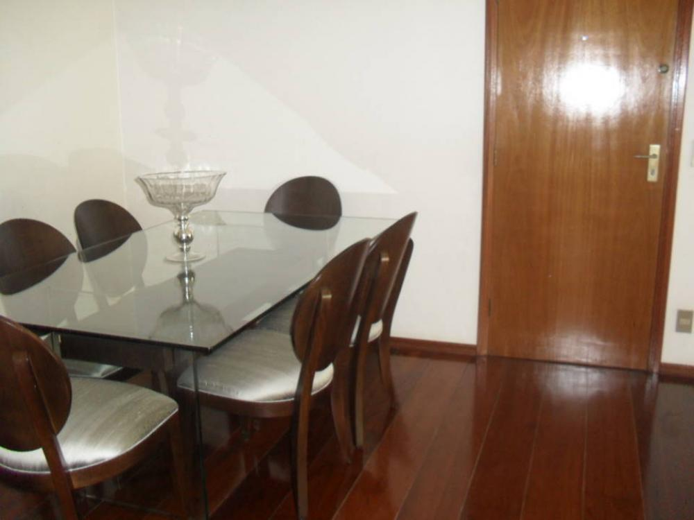 Comprar Apartamento / Padrão em SAO JOSE DO RIO PRETO apenas R$ 360.000,00 - Foto 22