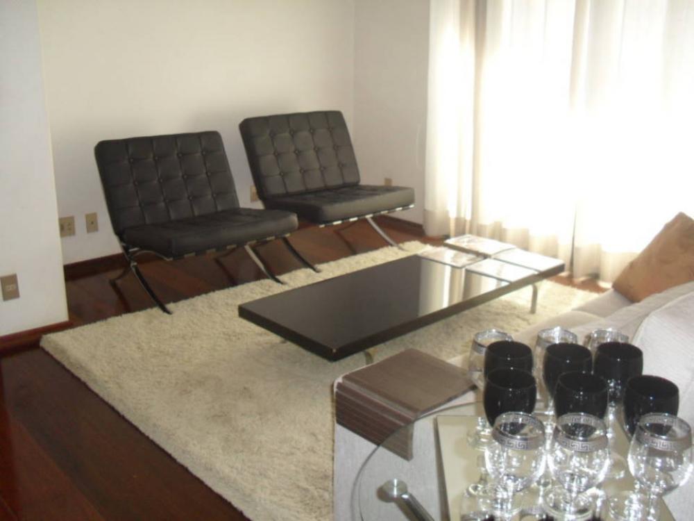 Comprar Apartamento / Padrão em SAO JOSE DO RIO PRETO apenas R$ 360.000,00 - Foto 25