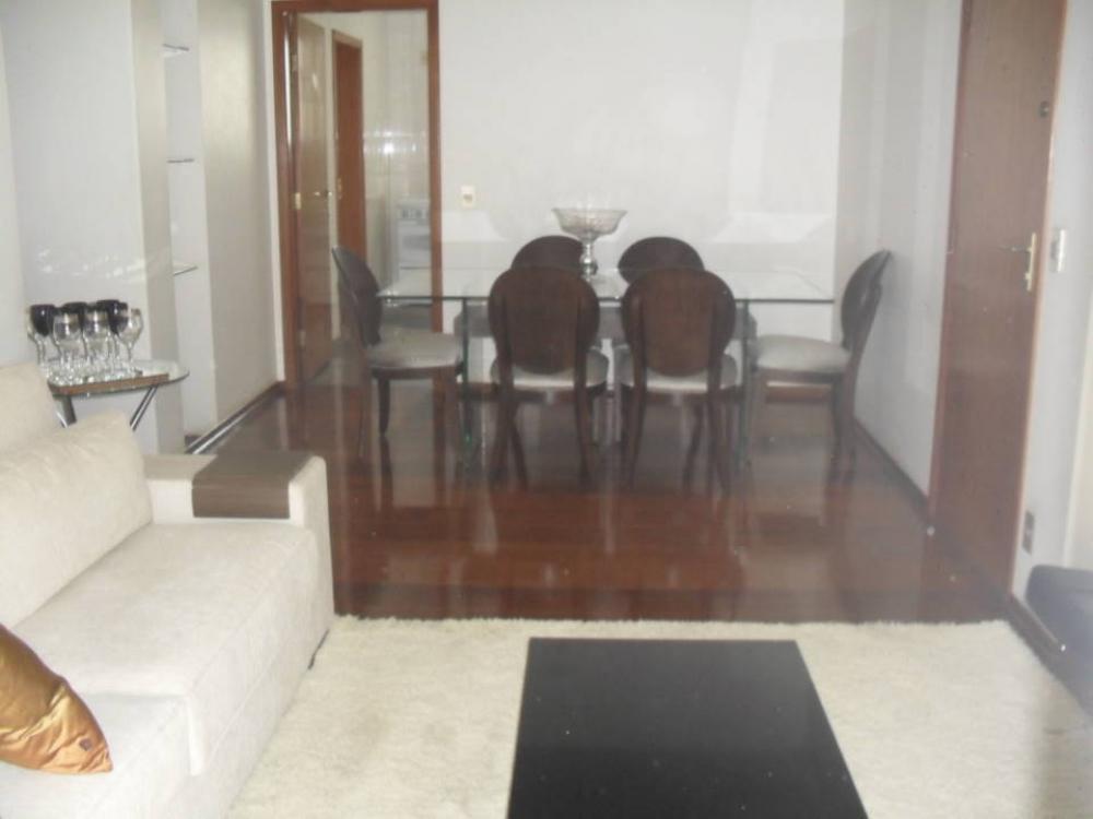 Comprar Apartamento / Padrão em SAO JOSE DO RIO PRETO apenas R$ 360.000,00 - Foto 26