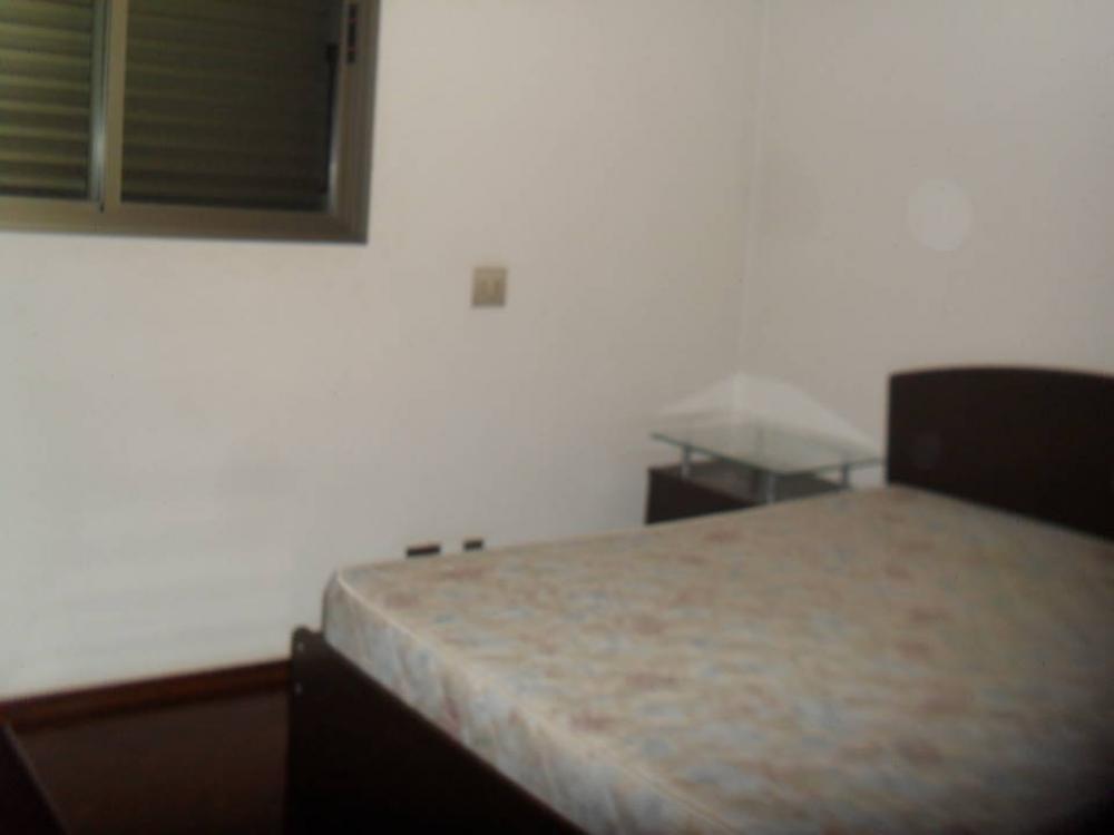 Comprar Apartamento / Padrão em SAO JOSE DO RIO PRETO apenas R$ 360.000,00 - Foto 29