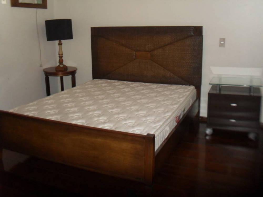 Comprar Apartamento / Padrão em SAO JOSE DO RIO PRETO apenas R$ 360.000,00 - Foto 30
