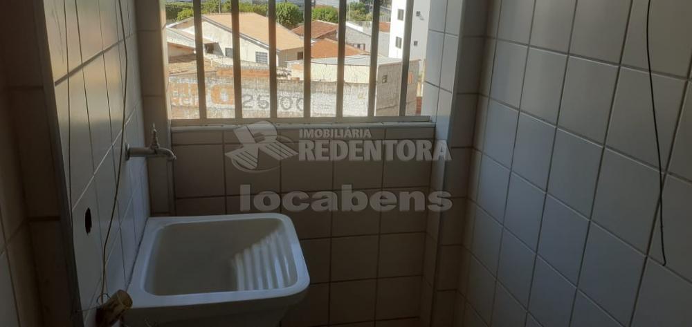 Comprar Apartamento / Padrão em São José do Rio Preto R$ 270.000,00 - Foto 24