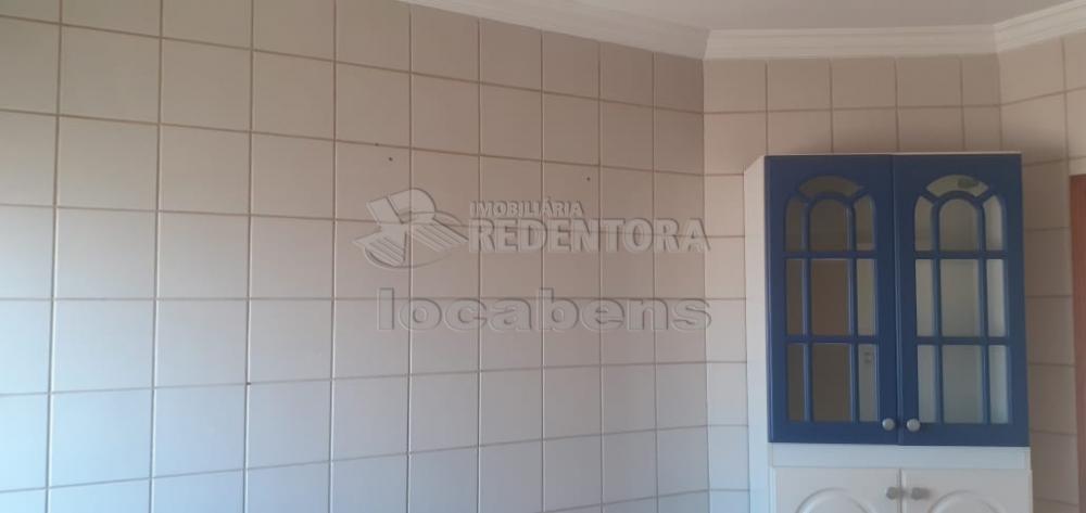 Comprar Apartamento / Padrão em São José do Rio Preto R$ 270.000,00 - Foto 26