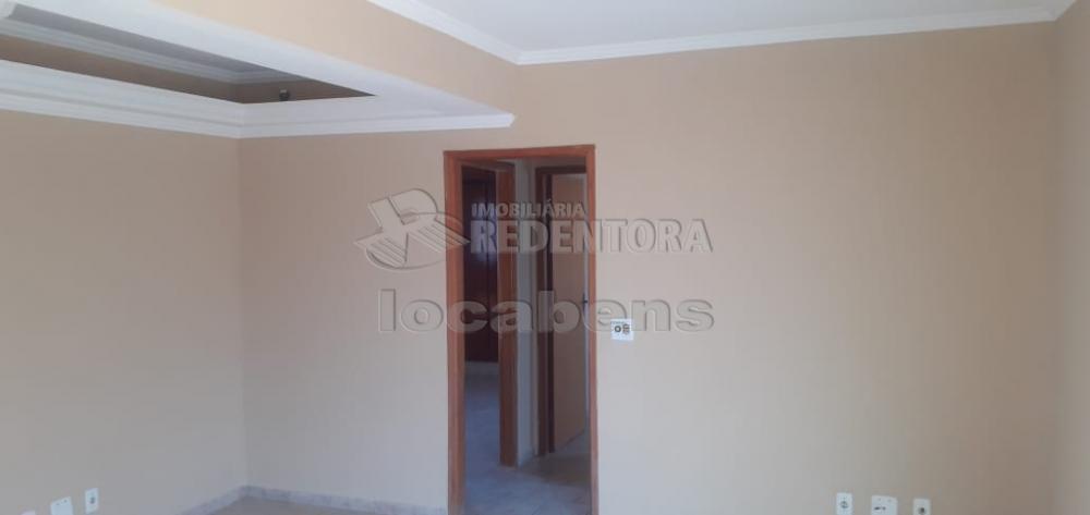 Comprar Apartamento / Padrão em São José do Rio Preto R$ 270.000,00 - Foto 29