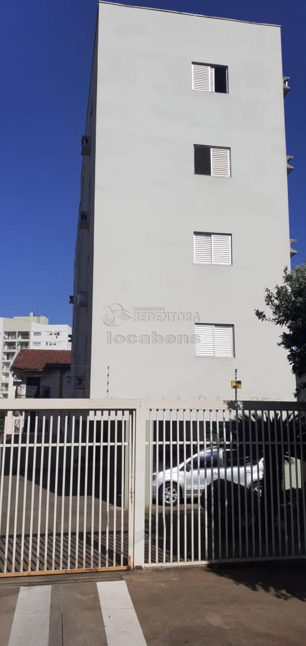 Comprar Apartamento / Padrão em São José do Rio Preto R$ 270.000,00 - Foto 33