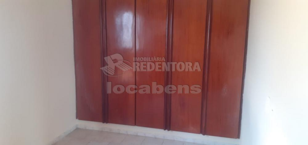 Comprar Apartamento / Padrão em São José do Rio Preto R$ 270.000,00 - Foto 32