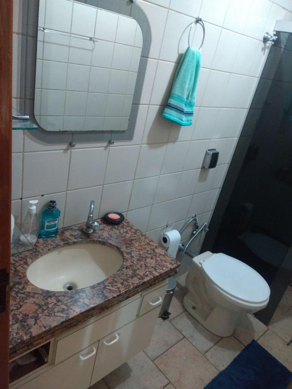 Comprar Apartamento / Padrão em São José do Rio Preto R$ 270.000,00 - Foto 4