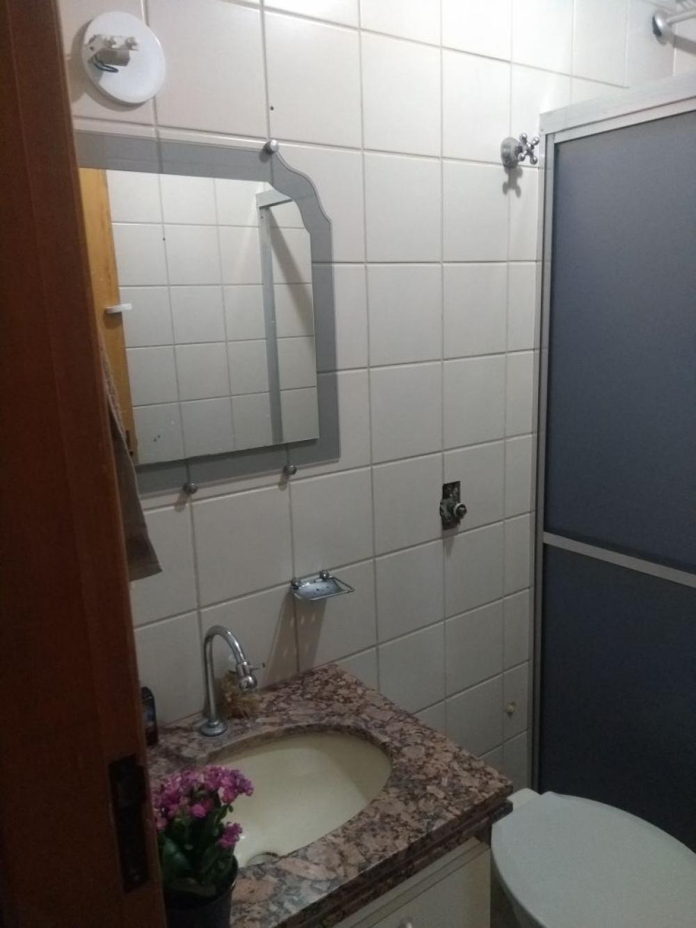 Comprar Apartamento / Padrão em São José do Rio Preto R$ 270.000,00 - Foto 12