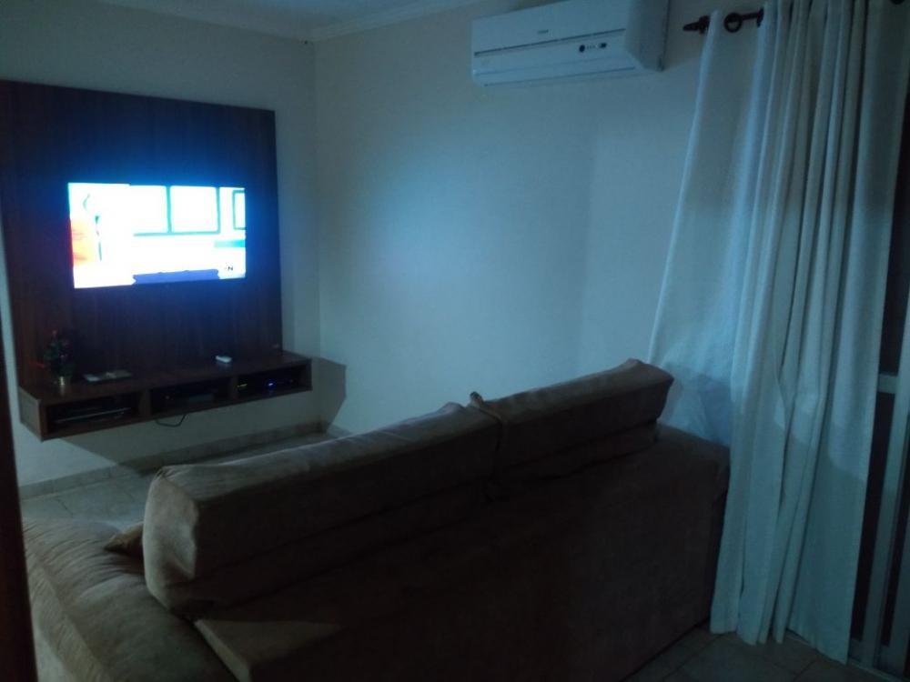 Comprar Apartamento / Padrão em São José do Rio Preto R$ 270.000,00 - Foto 14