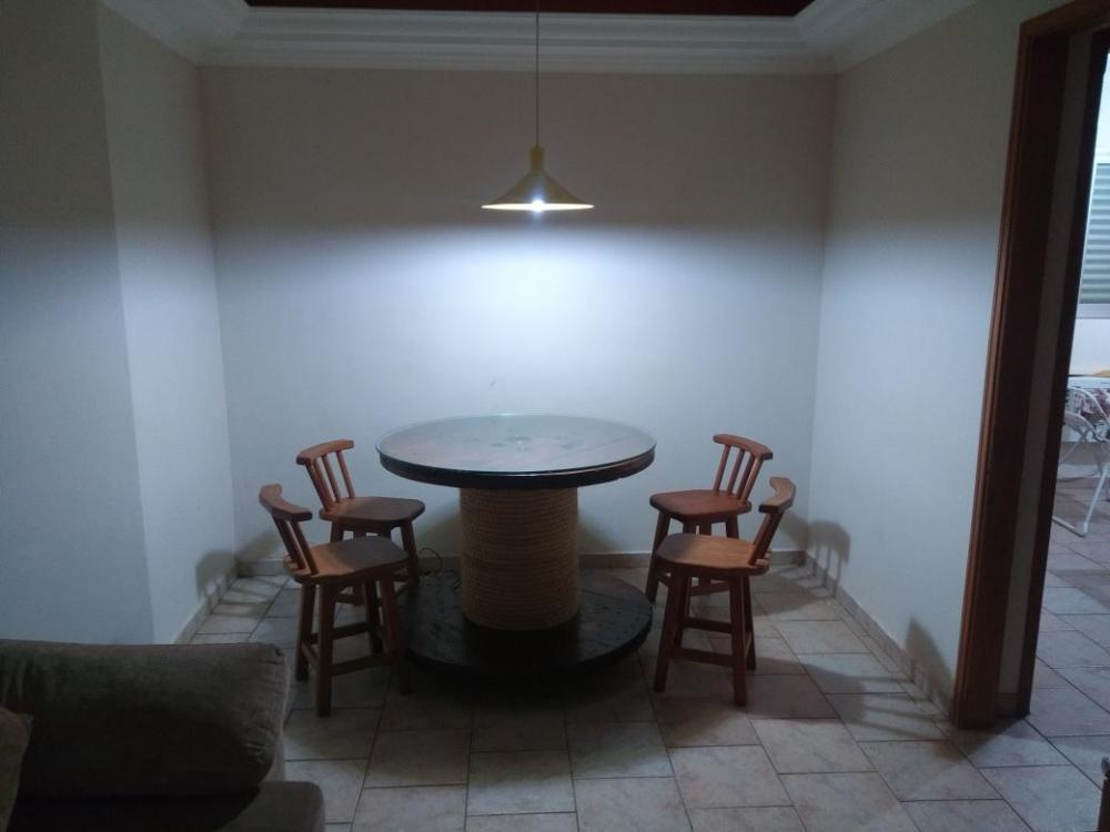 Comprar Apartamento / Padrão em São José do Rio Preto R$ 270.000,00 - Foto 15