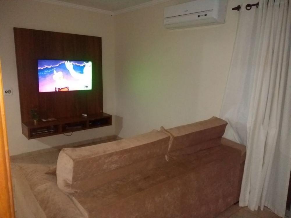 Comprar Apartamento / Padrão em São José do Rio Preto R$ 270.000,00 - Foto 17