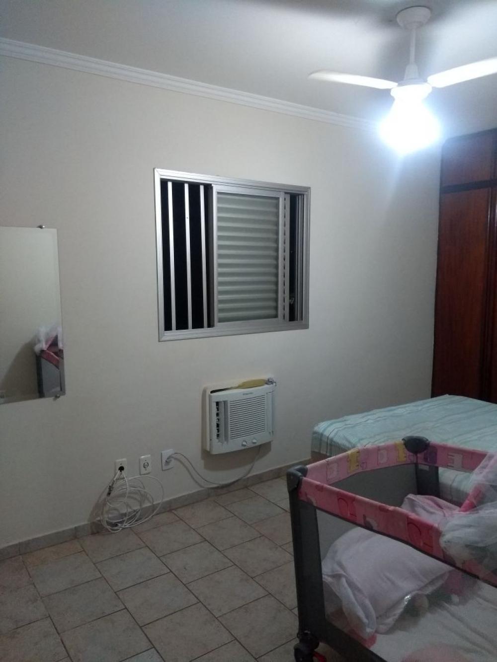 Comprar Apartamento / Padrão em São José do Rio Preto R$ 270.000,00 - Foto 19
