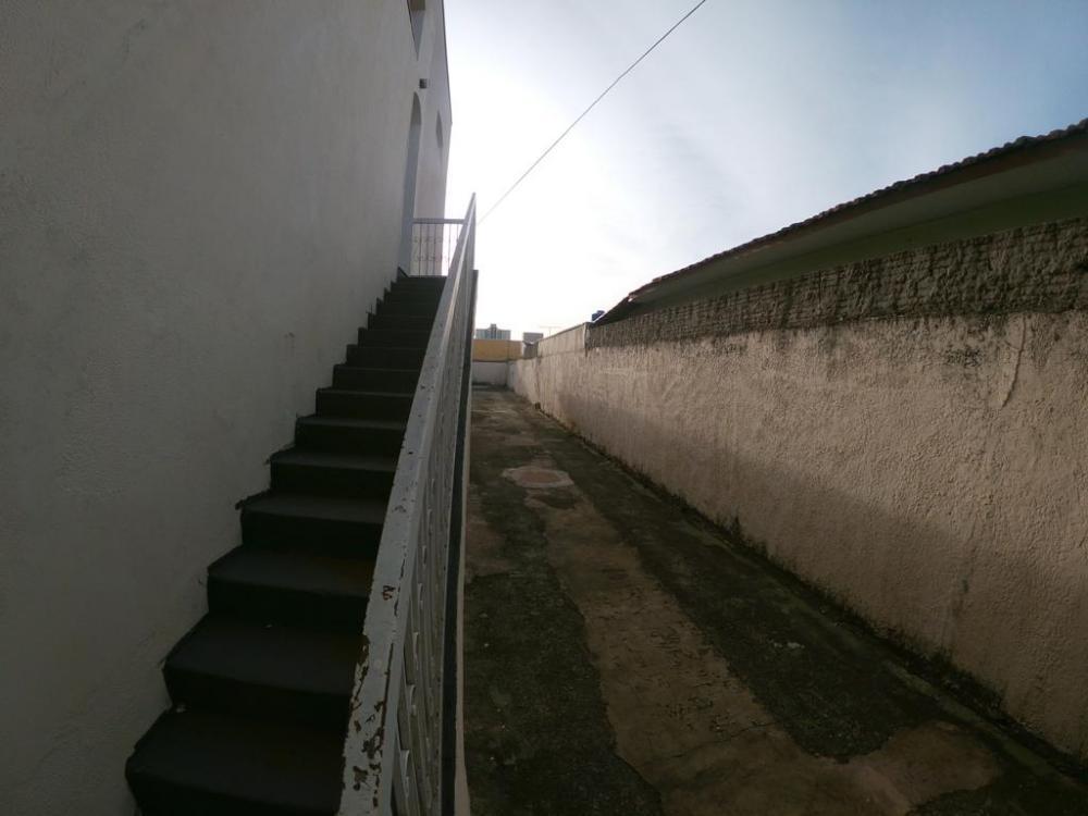 Alugar Apartamento / Padrão em São José do Rio Preto apenas R$ 850,00 - Foto 9