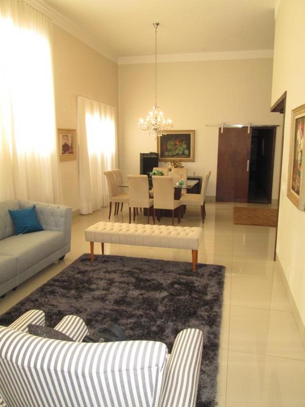 Mirassol Casa Venda R$1.100.000,00 4 Dormitorios 1 Suite Area do terreno 523.97m2 Area construida 333.00m2