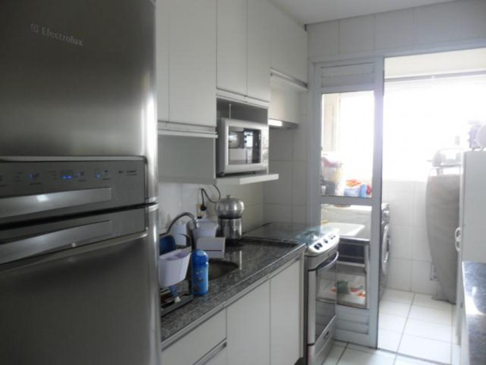 SAO JOSE DO RIO PRETO Apartamento Venda R$690.000,00 Condominio R$480,00 3 Dormitorios 2 Vagas Area construida 156.00m2