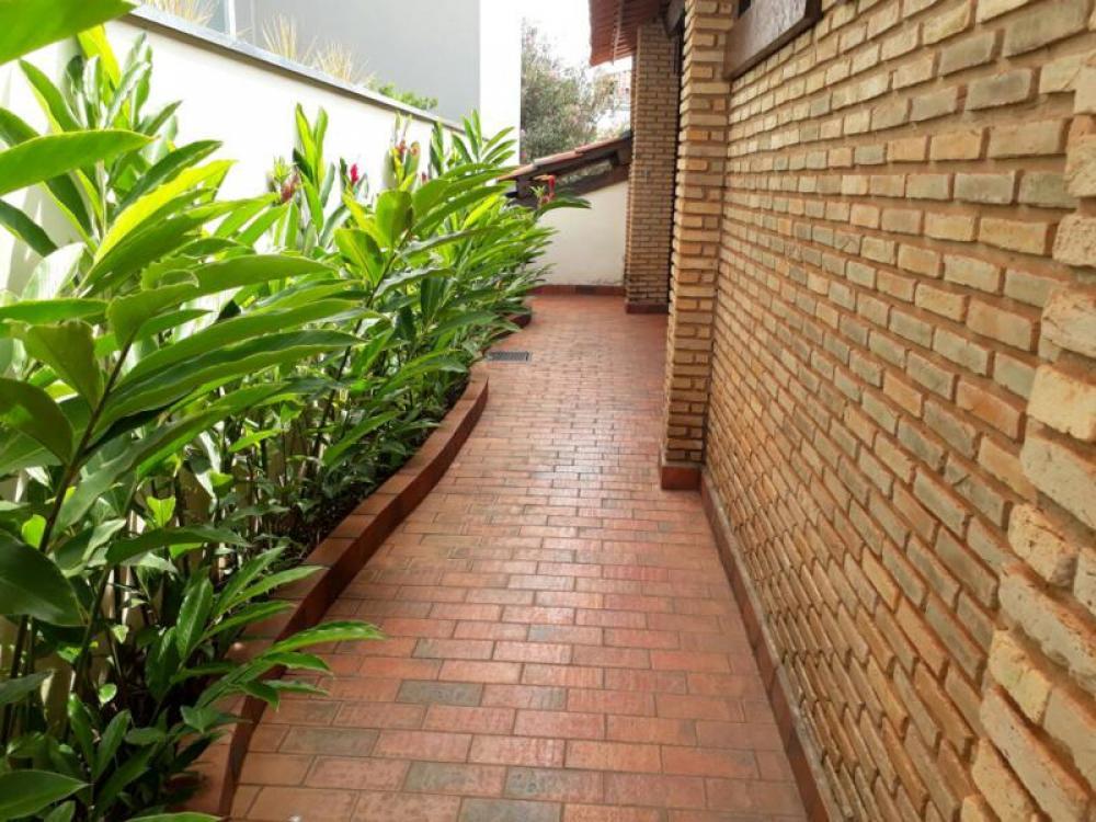 Comprar Casa / Condomínio em São José do Rio Preto apenas R$ 2.200.000,00 - Foto 3