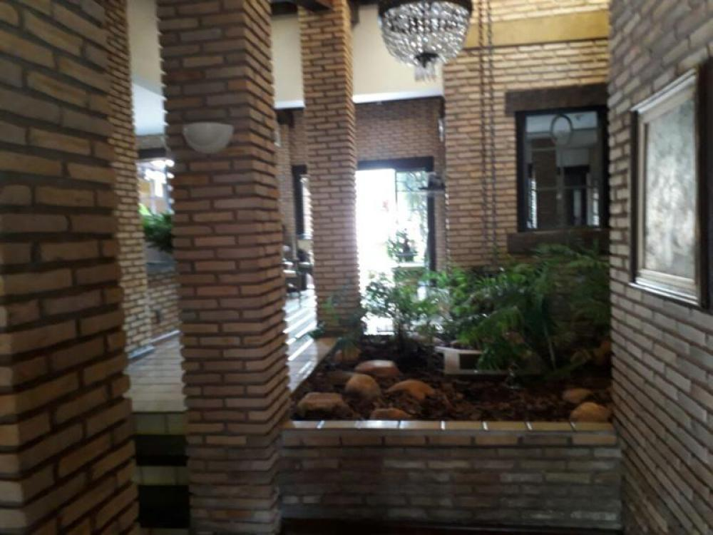 Comprar Casa / Condomínio em São José do Rio Preto apenas R$ 2.200.000,00 - Foto 5